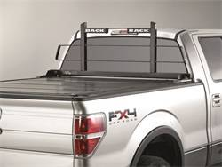Backrack - Original Backrack Kit  10501 - Backrack  10501 - Got Truck Accessories - Image 1